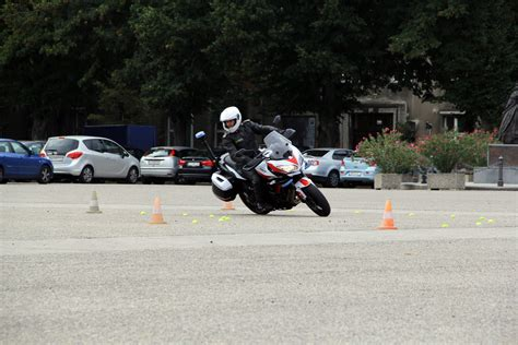 Fahrsicherheitstraining Motorrad Polizei Wien by Bundesheer Kommando Schnelle Eins 228 Tze Fotogalerien
