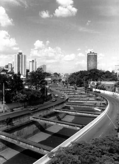 Rios da Cidade do Rio de Janeiro: Rio Arrudas (Belo Horizonte)