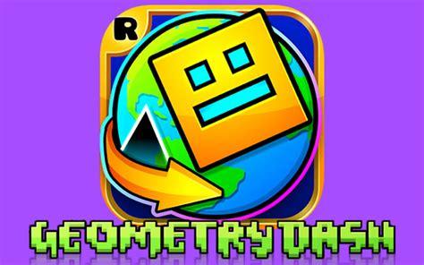 geomtry dash apk geometry dash world apk baixar jogos para android baixar gratis