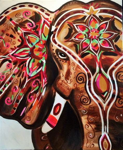 tattoo prices groningen 1000 ideas about indian elephant tattoos on pinterest