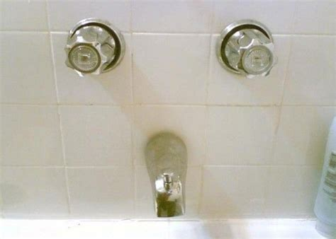inspiring idea how to repair bathtub faucet home design 17 best images about bathtub faucet repair on pinterest