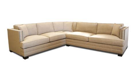 sofa x 1079 sofa full sofa