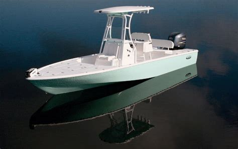 cape horn 22 bay boats sale 17 best images about flats and bay boats on pinterest