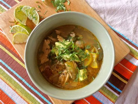 Candida Detox Soup by 402 Best Favorite Candida Recipes Images On