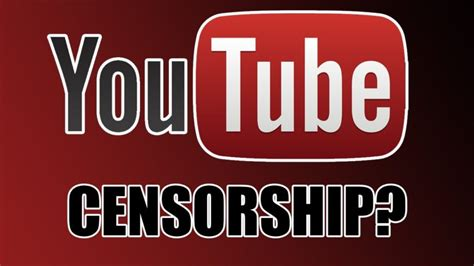 makes the news how the media censor and display the dead books censors on censorship