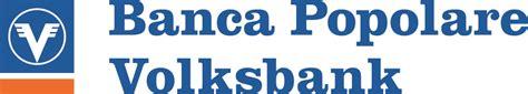 banco popolare asti scopri partners di pramerica bancassurance pramerica