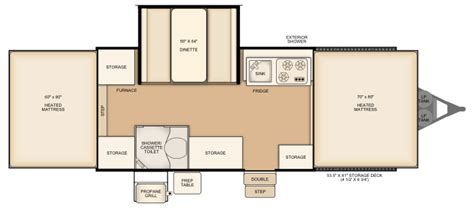 sedona summit resort floor plan sedona summit resort floor plan sedona summit resort floor