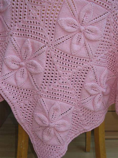 free pram blanket knitting patterns princess pram cover by paragon free knitted pattern