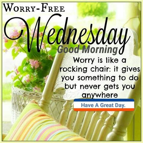 wednesday quotes best 25 happy wednesday quotes ideas on happy