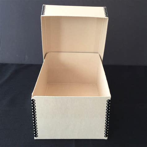 10 x 5 x 5 box shoe box 10 5 x 6 5 x 4 5 jigsaw genealogy