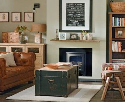 7 things to incorporate in your living room design 7 frugal ways to incorporate vintage look in your living