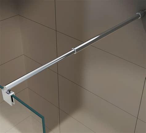 bodengleiche dusche einbautiefe duschabl 228 ufe f 252 r bodengleiche duschen duschabl ufe f r