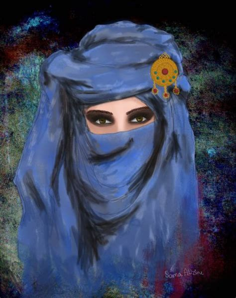 arab a r t veiled paint arab and backgrounds