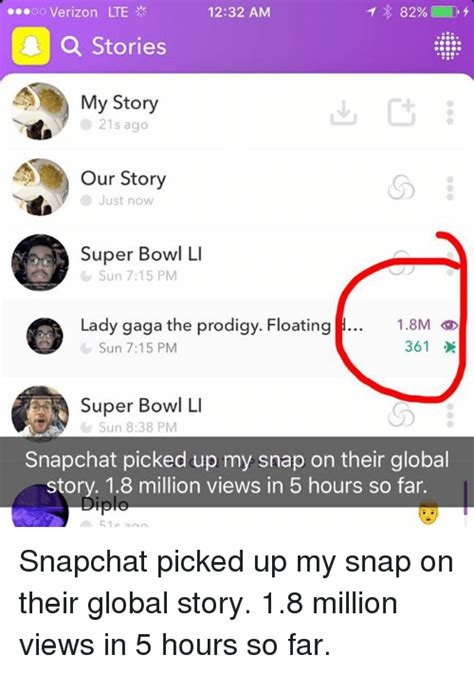 search snapchat views memes  meme