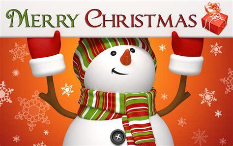cute merry christmas wallpaper   wallpaper high resolution wallarthdcom