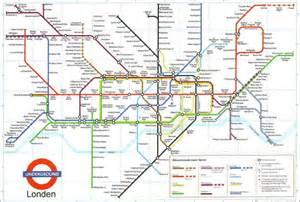 Home Decor Source metrokaart parijs klik