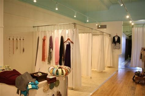 store dressing room ideas 1000 images about fitting rooms on