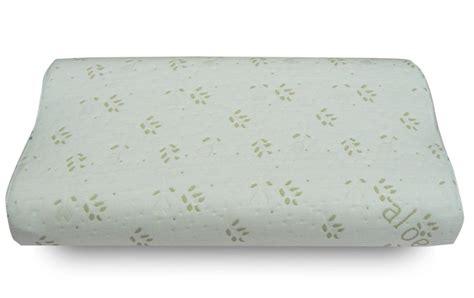 miglior cuscino miglior cuscino per dormire 28 images migliore cuscino