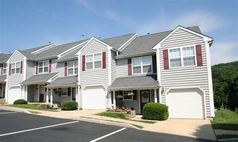 2 bedroom apartments for rent in lancaster pa 100 2 bedroom apartments for rent in lancaster pa