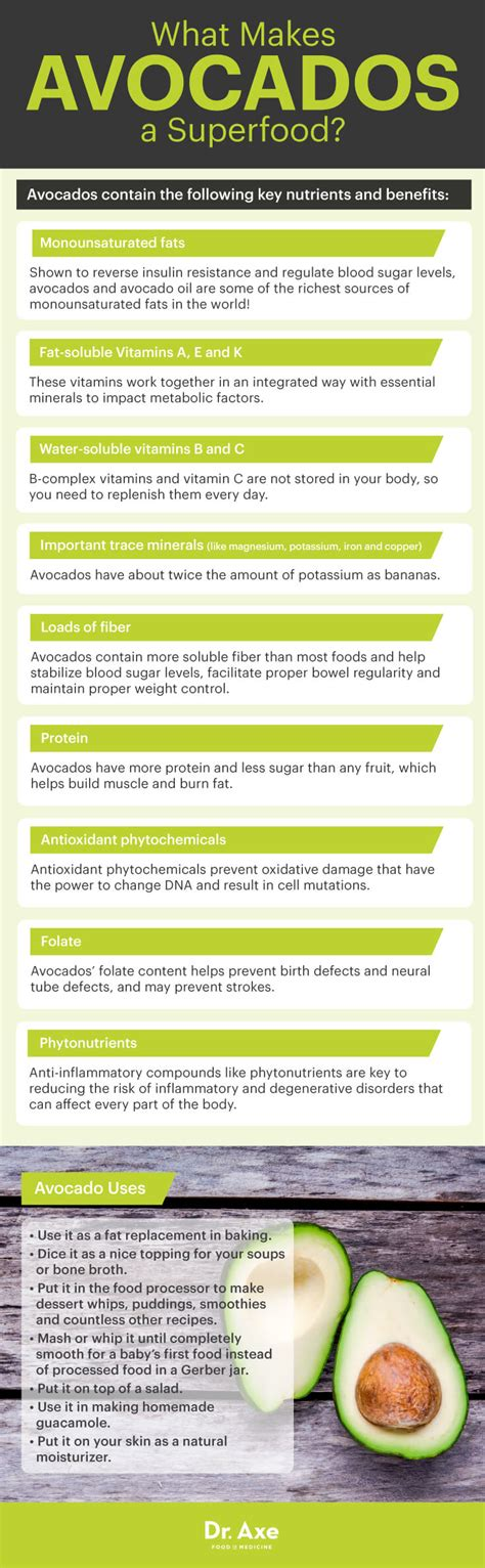 1 avocado carbohydrates avocado benefits the planet s most nutrition packed food