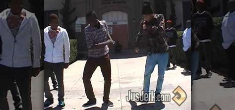 tutorial jerk dance how to jerk dance quot stick step quot 171 hip hop
