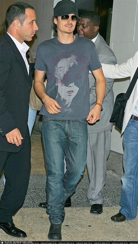 Lepaparazzi News Update Timberlake And Gossip Mags by Lepaparazzi News And Gossip Lepaparazzi