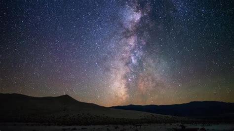 imagenes de universo para facebook descubren 6 nuevas galaxias creadas en primeros d 237 as de