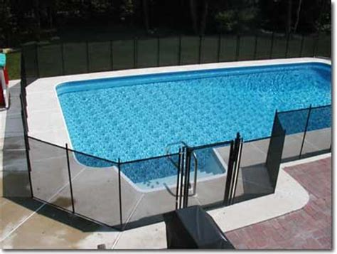 barriers for your pool | red square pools (702) 530 7331