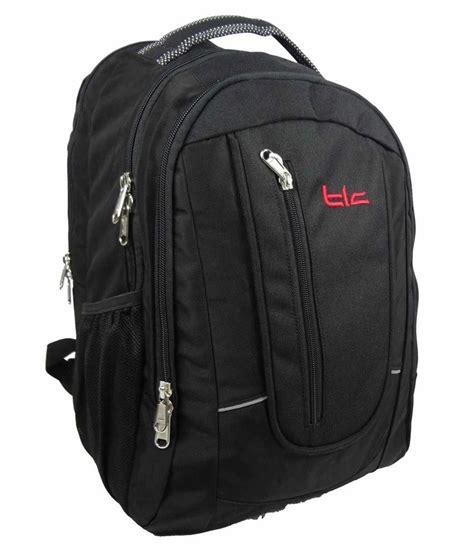 Best Price Backpack Xiaomi Mi Bag Black tlc xtr black 15 6inch laptop backpack bag fits 15inch