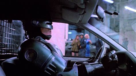 youtube film robocop robocop 1987 bande annonce hd vosta youtube