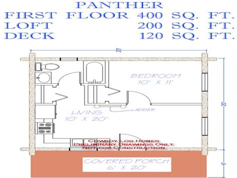 ed binkley design 600 sq ft 600 sq ft home ideas 600sft house plan home mansion