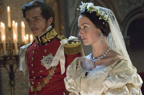 film young queen victoria young victoria movie on pinterest the young victoria