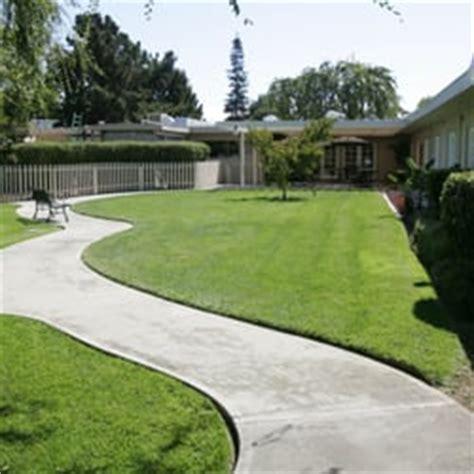 cedar crest nursing and rehabilitation center retirement