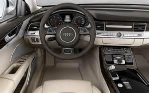 2015 Audi Q7 Interior Audi Q7 2015 Interior