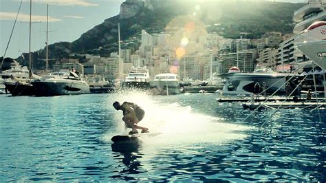 wakeboard without boat now enjoy wakeboarding without a boat with radinn electric