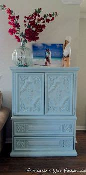 dog armoire furniture furniture idea box by barbara kalb hometalk