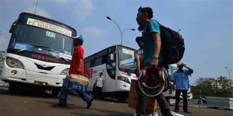 Scoopy 2013 Raharja Motor Makassar angkut ribuan orang mudik gratis jasa raharja 2013 masuk