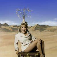 bette midler tour dates bette midler tour dates and concert tickets eventful