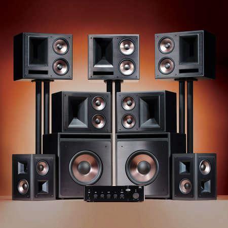 tip   day mixing  matching speakers audioholics