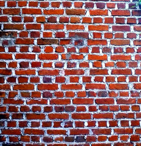 35 brick wall backgrounds psd vector eps jpg download 35 brick wall backgrounds psd vector eps jpg download