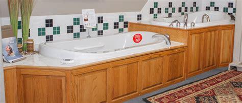 Bathroom Showrooms Wichita Ks Visit Our Bathroom Kitchen Showroom Supply Inc