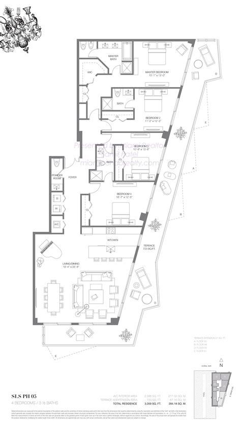 Tropical Floor Ls by Floor Ls Miami 28 Images 1957 Brickell 226