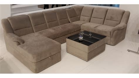 Second Corner Sofa Bed Corner Sofas Nottingham Refil Sofa