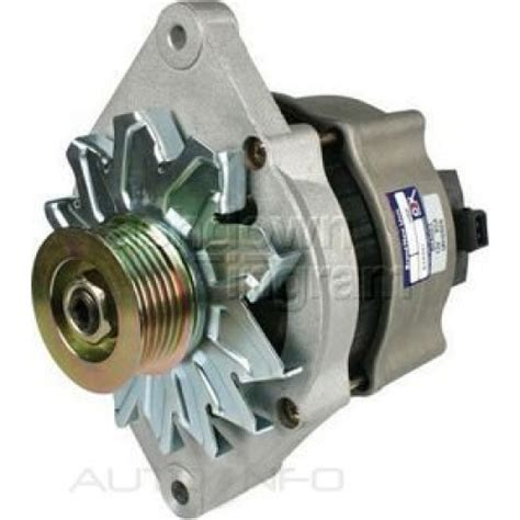oex alternator wiring diagram electrical and electronic