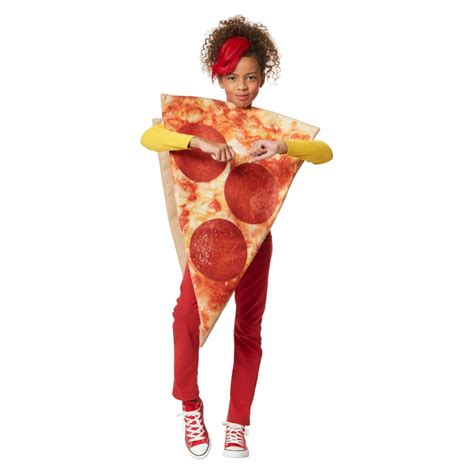 target costumes cutest food and drink costumes for