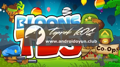 bloons td5 apk bloons td 5 2 11 apk sd data