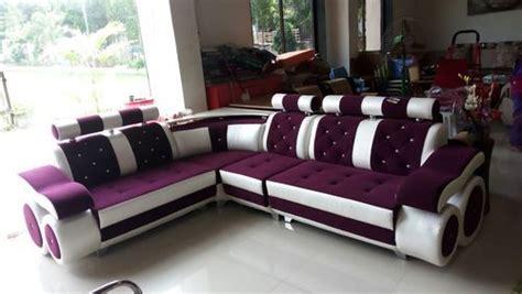 10 seater sofa set designs designer sofa sets creative of 10 seater sofa set designs