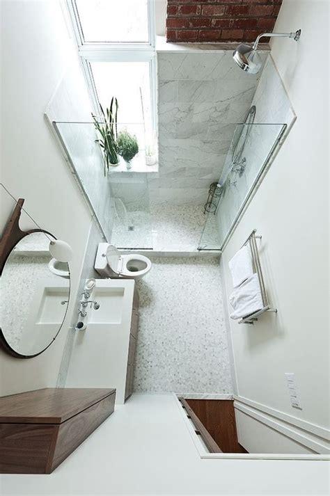 Interior Design Ideen 4269 by Oltre 25 Fantastiche Idee Su Piccoli Bagni Moderni Su