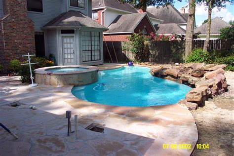 cool backyard pools 231 decorathing swimming pool cool small ideas for kids as clipgoo
