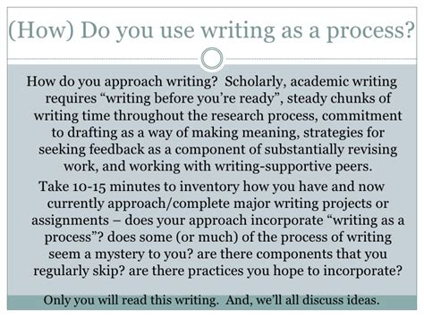 writing your dissertation in fifteen minutes a day write your dissertation in fifteen minutes a day pdf